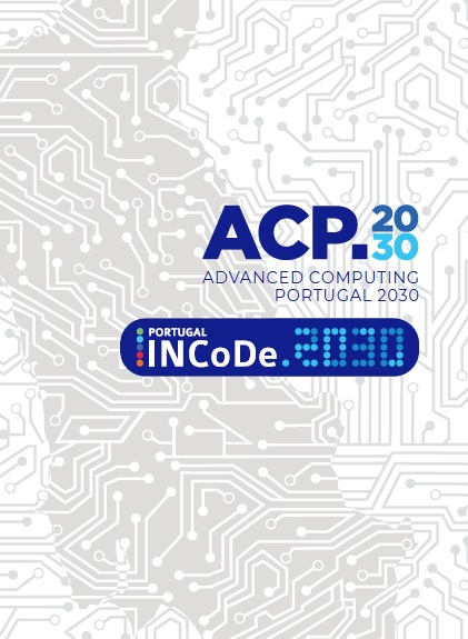 Advanced Computing Portugal 2030