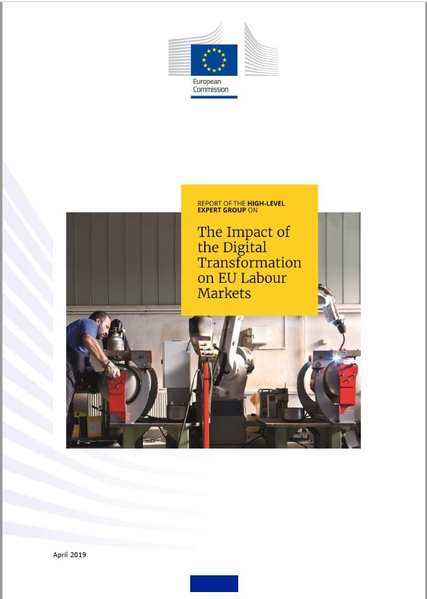 capa_the_impact_of_digital_transformation_on_eu_labour_markets