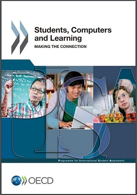 Students, Computers and Learning – Making the Connetion