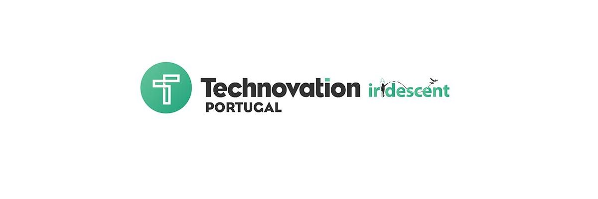 Technovation Challenge Portugal - November 14, 2019