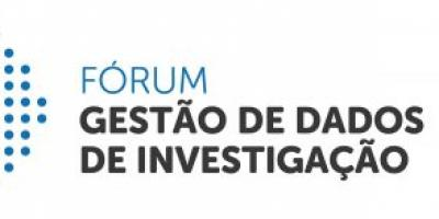 Research Data Management Forum - 5th Edition