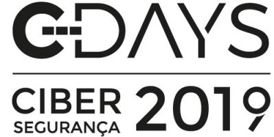 C-Days 2019 – 5th edition International Cybersecurity Conference