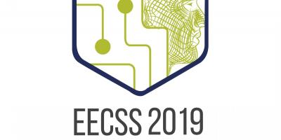 5th World Congress on Electrical Engineering and Computer Systems and Science (EECSS'19)