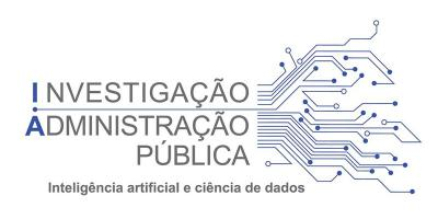 Presentation of Artificial Intelligence and Data Science projects for administrative modernization