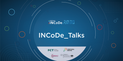 "O tema ""Portugal Digital Mais Inclusivo"" esteve em debate na primeira sessão das INCoDe_Talks"