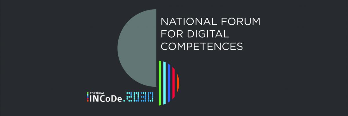 National Forum for Digital Competences