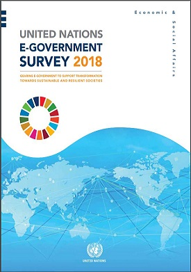 Capa_united_nations_e-government_survey_2018_2